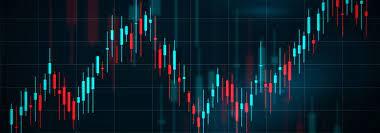 Tips Ampuh Membaca Chart Forex untuk Bisa Profit