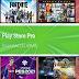 BAIXAR PLAY STORE PRØ no ANDROID • Jogos e APPS de Graça pra celular | Ac Market Atualizada