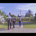NEW VIDEO | Basaki Ft. Sam wa Ukweli - Roho Mbaya | Watch/Download