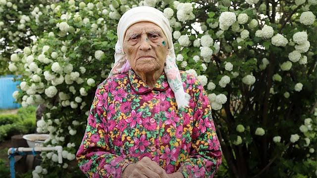 Банда подростков на Кубани избила и ограбила 93-летнюю труженицу тыла
