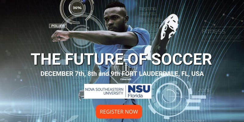 https://www.eventbrite.com/e/the-future-of-soccer-technology-and-innovation-conference-tickets-50868745788?discount=SFUYSA25OFF