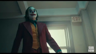 { JOKER }:- Full Movie Downloads  720P, 480P, MP4 || Watch Online { english & hindi }