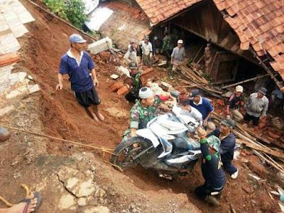 http://www.topfm951.net/2020/01/evakuasi-longsor-tebing-di-salem-brebes.html#more