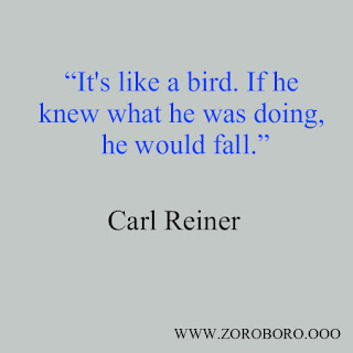 Carl Reiner Quotes. Carl Reiner Funny & Inspirational Quotes On Movie Comedy & Life. movies Short Words Lines.Success & Hardwork Quotes. images photos. zoroboro. wallpapers, Celebrities Quotes, Carl Reiner Quotes. Carl Reiner Funny & Inspirational Quotes On Movie, Comedy, & Life. Short Words Lines Carl Reiner book,Carl Reiner quotes, images ,photos , zoroboro, wallpapers , status,Carl Reiner son, images ,photos , zoroboro, wallpapers , status,Carl Reiner children, images ,photos , zoroboro, wallpapers , status,Carl Reiner philosophy, images ,photos , zoroboro, wallpapers , status,Carl Reiner death, images ,photos , zoroboro, wallpapers , status,Carl Reiner accomplishments, Carl Reiner quotes be so good,Carl Reiner one liners,Carl Reiner movies,Carl Reiner chaos,Carl Reiner cardboard,Carl Reiner movies,Carl Reiner wife,Carl Reiner dead,Carl Reiner age,Carl Reiner imdb,Carl Reiner and martin short,Carl Reiner tour,Carl Reiner net worth,Carl Reiner quote be so good,Carl Reiner movies,Carl Reiner puns,Carl Reiner bologna shoes,Carl Reiner cat bath,Carl Reiner i get paid for doing this,anne stringfield,Carl Reiner house,Carl Reiner stand up martin short,Carl Reiner tv special,Carl Reiner documentaryCarl Reiner tour,Carl Reiner daughter,Carl Reiner book,Carl Reiner blog,how old is Carl Reiner actor,Carl Reiner quotes,martin short age,victoria tennant,Carl Reiner trivia,Carl Reiner pink panther,Carl Reiner instagram,Carl Reiner biography book,Carl Reiner mexican,Carl Reiner french,Carl Reiner brothers,Carl Reiner why aren t you funny anymore,Carl Reiner 2020,Carl Reiner now 2019,anne stringfield age,Carl Reiner music tour,what is Carl Reiner doing now,Carl Reiner tour manager, Carl Reiner news,Carl Reiner masterclass reddit,Carl Reiner masterclass review,Carl Reiner teaches banjo,anne stringfield,Carl Reiner house,Carl Reiner stand up,martin short,Carl Reiner tv special,Carl Reiner documentary,Carl Reiner tour,Carl Reiner daughter,Carl Reiner book,Carl Reiner blog,how old 