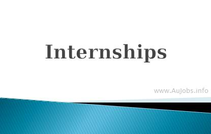 How to find a job in Australia - Internships - Job Search Tips for Job Hunters