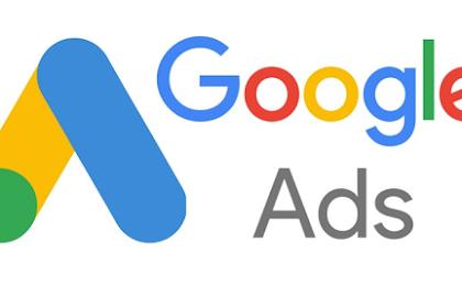 Cara Membuat dan Menggunakan Akun Google Ads