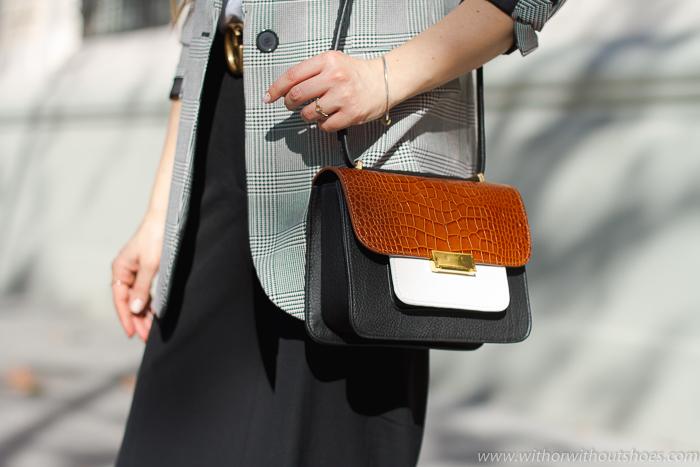 donde comprar bolsos personalizados con iniciales de piel calidad internet