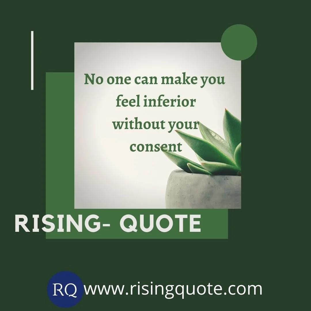 positive Rising quote,Rising quote,unique Rising quote,positive,