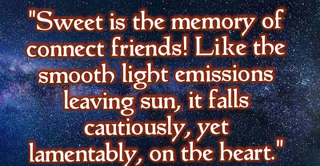 New best Friendship Quotes wishingfest