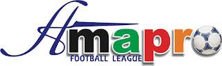 Phreestyle Sport Organizes AMAPRO Football League