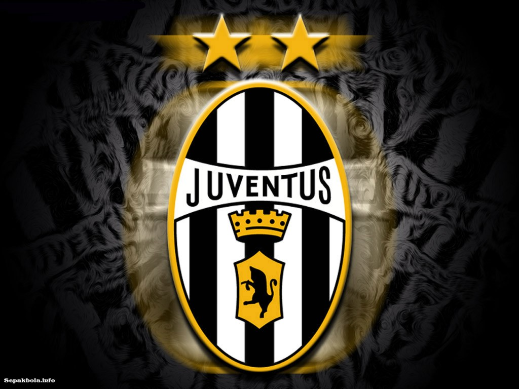 Juventus Stadium Hd Wallpapers