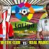 Agen Bola Terpercaya - Prediksi Athletic Club Vs Real Madrid 15 September 2018