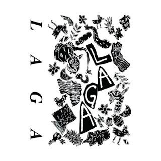 https://lagalagalaga.bandcamp.com/releases