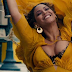 "'The Almighty Beyoncé' compôs e produziu TODAS as músicas do CD ""Lemonade"""
