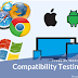 MANUAL TESTING | Types of Testing: Compatibility Testing