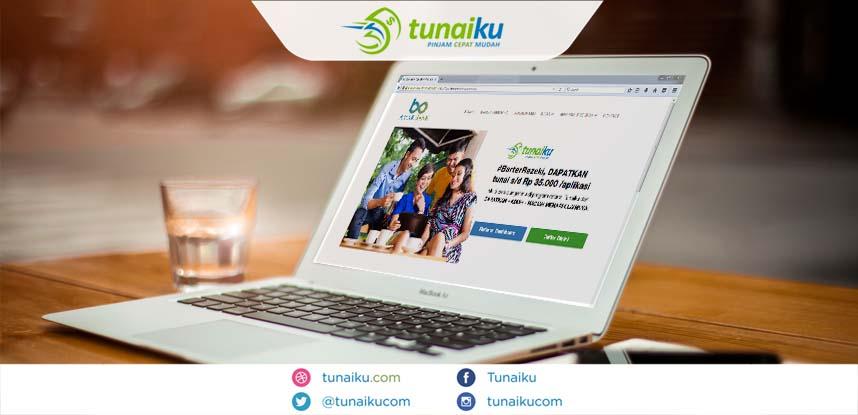 Cara Efektif Mencari Pinjaman Online Pribadi Untuk Pengobatan