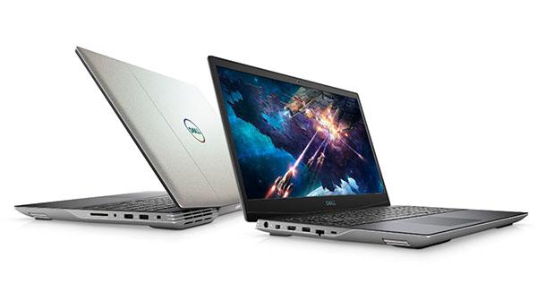 Resmi Diluncurkan DELL G5 15 SE Laptop Bertenaga Tinggi Dengan Ryzen 9 dan Radeon RX 5600M