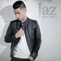 Download Lagu Jaz - I Stalk Your Profile Mp3 Terbaru (4.36mb)