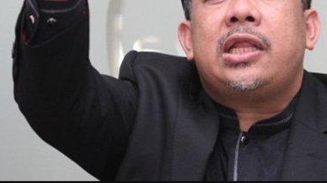Sindir Demokrat dan PKS, Fahri: Kalau Menolak UU Ciptaker Sejak Awal, Bukan Diujung!