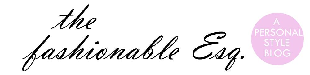 gb_logopng (800×600) Logo Inspirations Pinterest Logos - create a gift certificate template