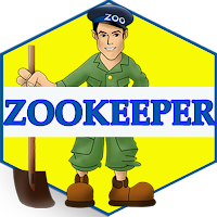 Apache Zookeeper Tutorial