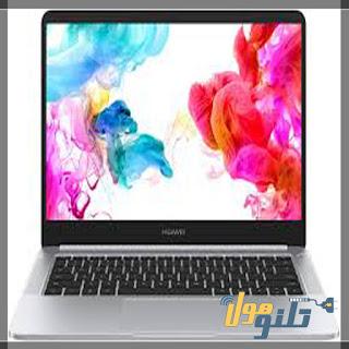 سعر ومواصفات لاب توب  Huawei MateBook D 14
