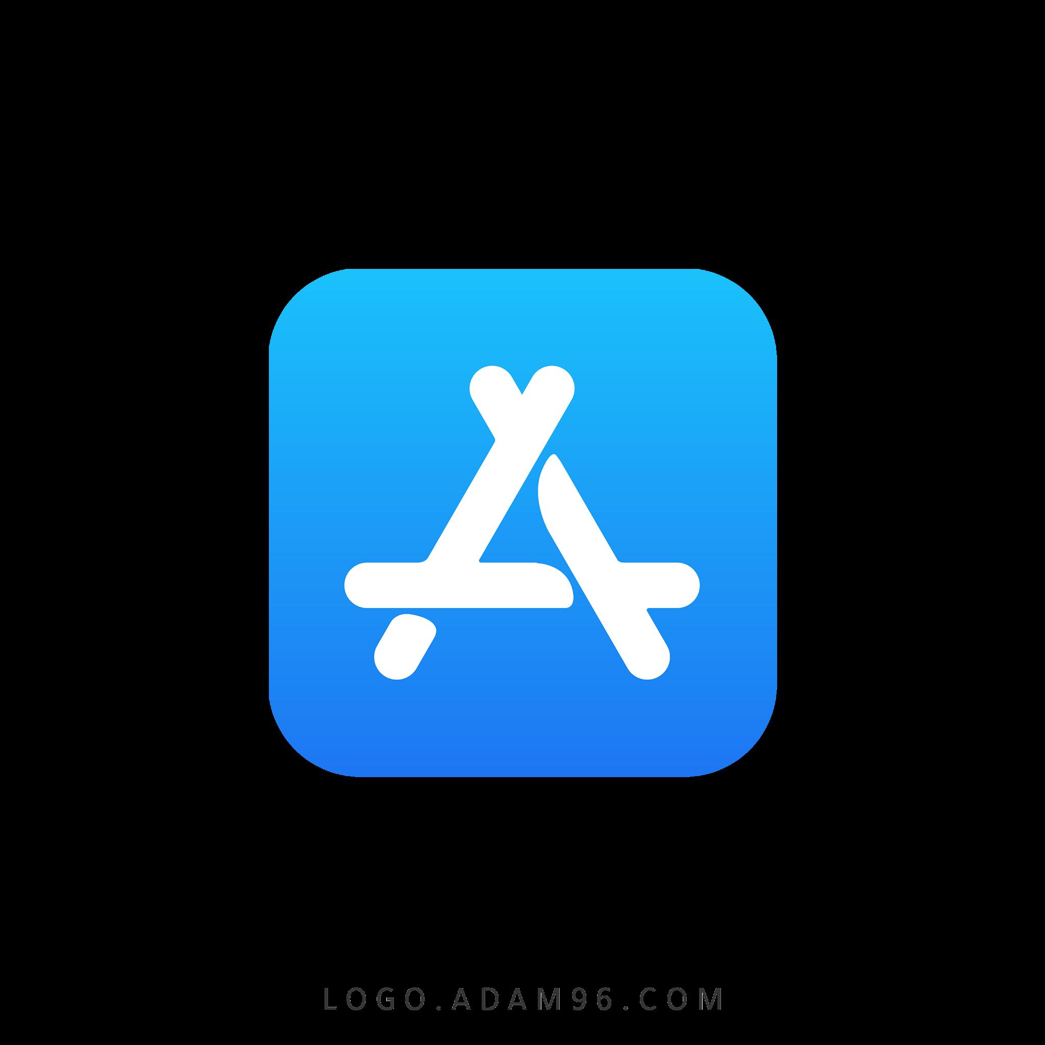 تحميل ايقونة آب ستور | Icon App Store