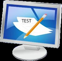 Chemistry Online Test