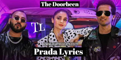prada-lyrics-alia-bhatt