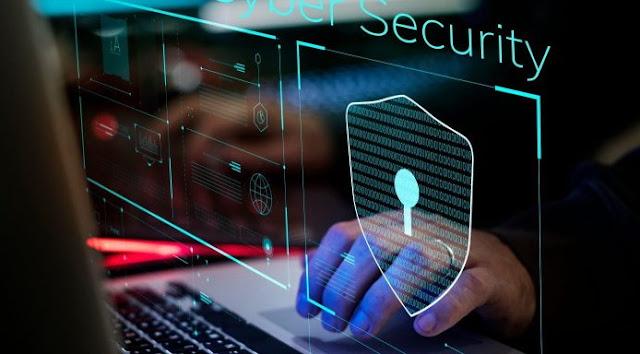 Gimana Sih Cara Menjaga Sistem Keamanan IT? Yuk Simak!