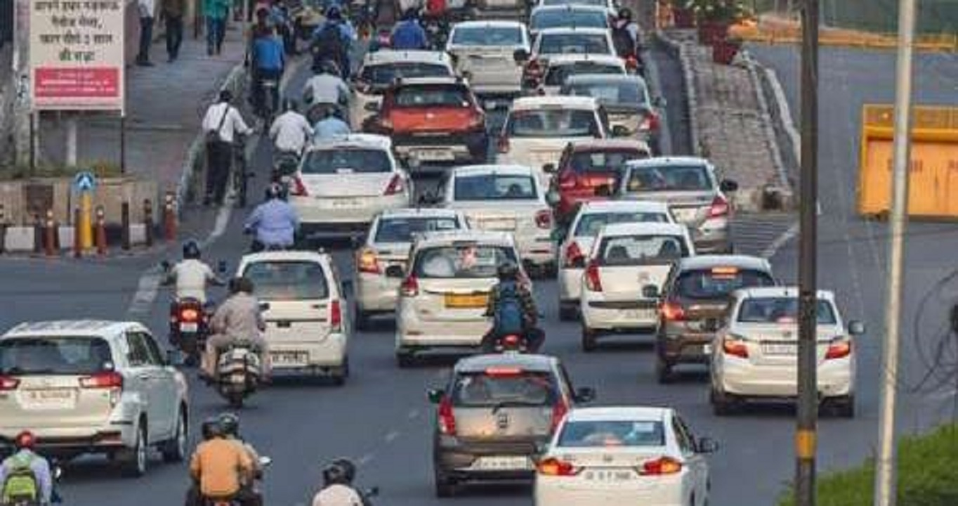 Registration rules for vehicles going to other states will be simple