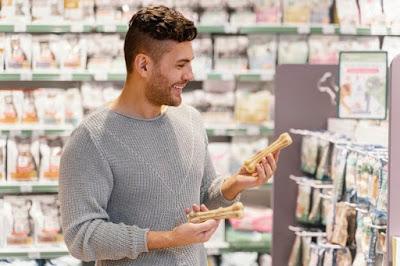 Kupas Tuntas Rahasia Sukses Bisnis Pet Shop