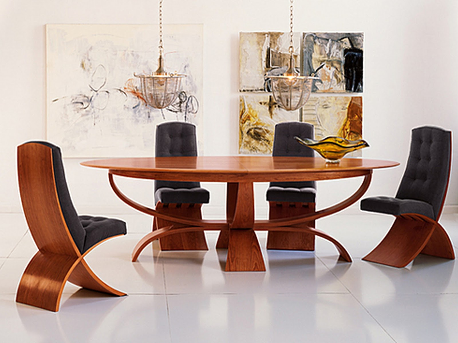 rooms to go dining table sets