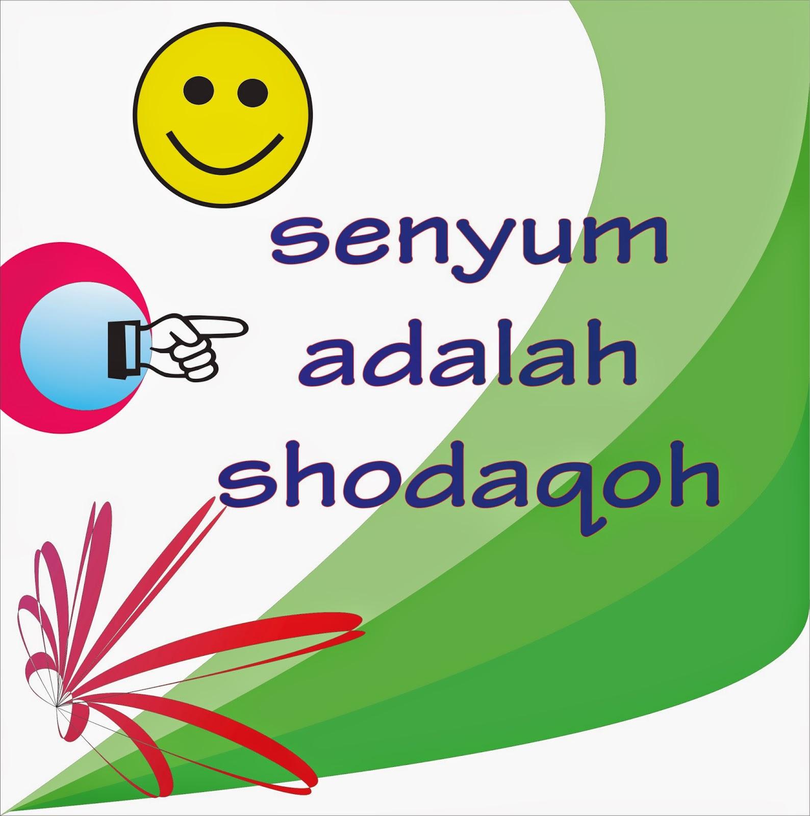 Kata Kata Islami Untuk Anak 11