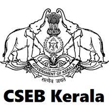 cseb-kerala-recruitment