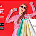 JOIN PG MALL AND EXPAND YOUR BUSINESS THROUGH JD.COM