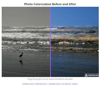 colorize-black-white-photos-techFAQ