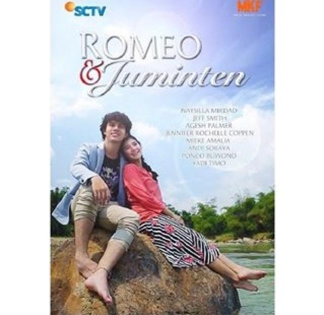 Nonton Dan Download Romeo & Juminten (SCTV) Film Subtitle