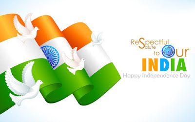 happy-independence-day-images-for-facebook