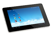 Huawei Media Pad Tablet