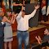 Trabajadores del Ministerio Público aprendieron lengua de señas para avanzar en un servicio inclusivo