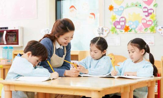 Pentingnya Jaminan untuk Pendidikan Anak di Masa Depan