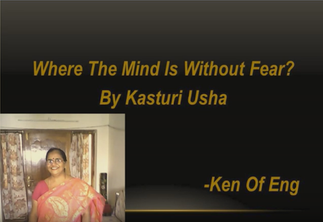 where-the-mind-is-without-fear-by-ravindaranath-tagore