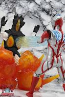 S.H. Figuarts Ultraman Tregear 37