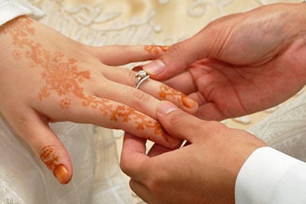 Pengantin Perempuan 'Ghaib' Sebelum Nikah Cetus Tanda Tanya Sehinggakan Pihak Lelaki Terpaksa....MENGEJUTKAN!