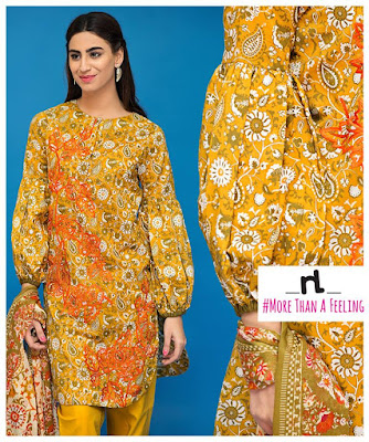 Nishat-linen-digital-summer-printed-lawn-dresses-2017-collection-10