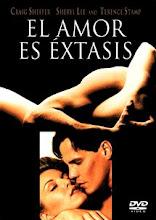 Bliss El amor es éxtasis (1997)