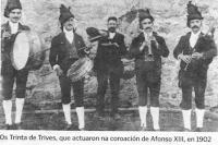 http://descubrindoasnosasmusicas.blogspot.com.es/2013/08/os-trintas-de-trives.html