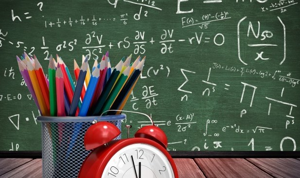 Soal UAS Kelas 4 SD Matematika kurikulum 2013 semester 1