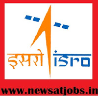 isro+recruitment